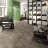 Jak kupić i zamontować podłogę laminowaną?