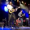 Rockmania 2013 – wygraj nawet tysiąc złotych