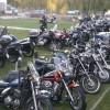 Motofestiwal po raz dziewiąty