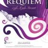 Ostatnie Requiem- czyli M jak Mozart