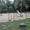 Zmieniają oblicze Parku Sobieskiego