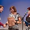 Nagrody rozdane, Festiwal zakończony